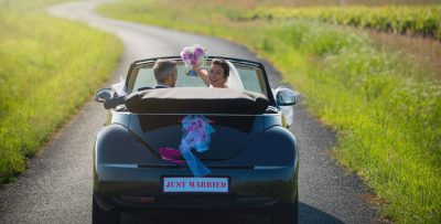 special enrollment period for marriage